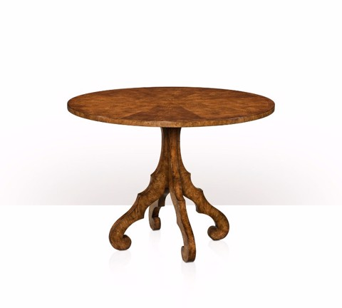 5405-197 Side Table - bàn side décor