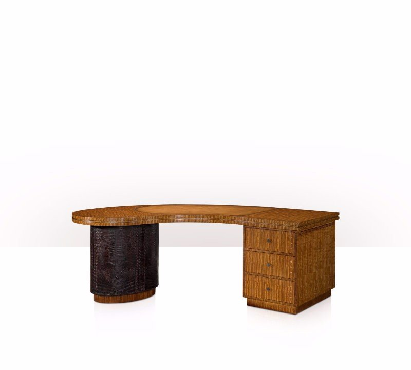 7105-191 Table - Bàn Décor