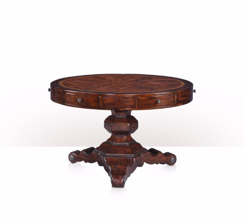 5400-164 Side Table - bàn side décor