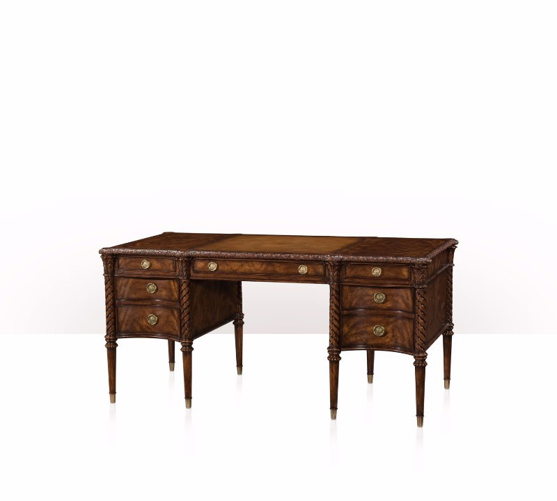 7105-194 Table - Bàn Décor