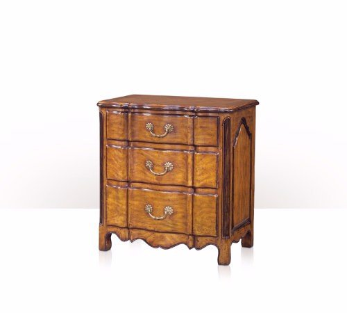6000-188 Chest of Drawer - tủ hộc kéo