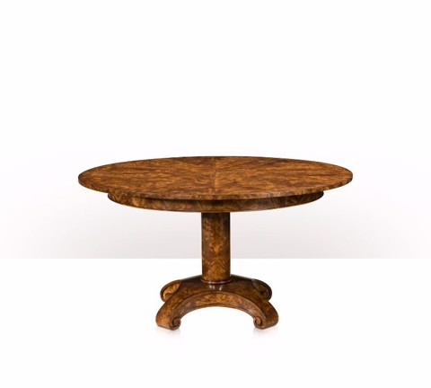 5405-210 Side Table - bàn side décor