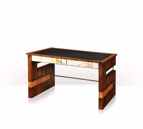 7105-189 Table - Bàn Décor