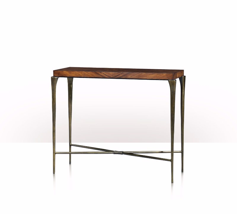 5321-043 Table - Bàn Club Leg