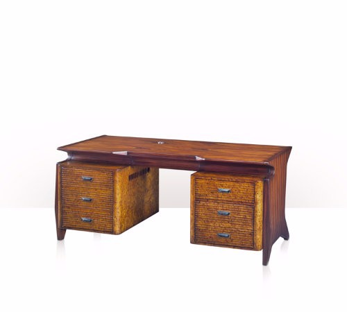 7105-115 Table - Bàn Décor