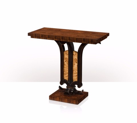 5305-183 TABLE - BÀN CONSOLE
