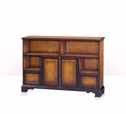6100-132 Chest of Drawer - tủ hộc kéo