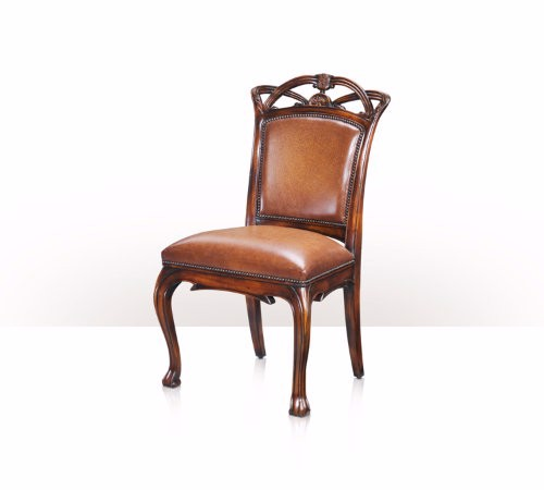 4000-414 Chair - ghế décor