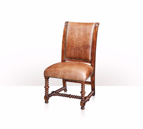 4000-697 Chair - ghế The Chair of Savoy