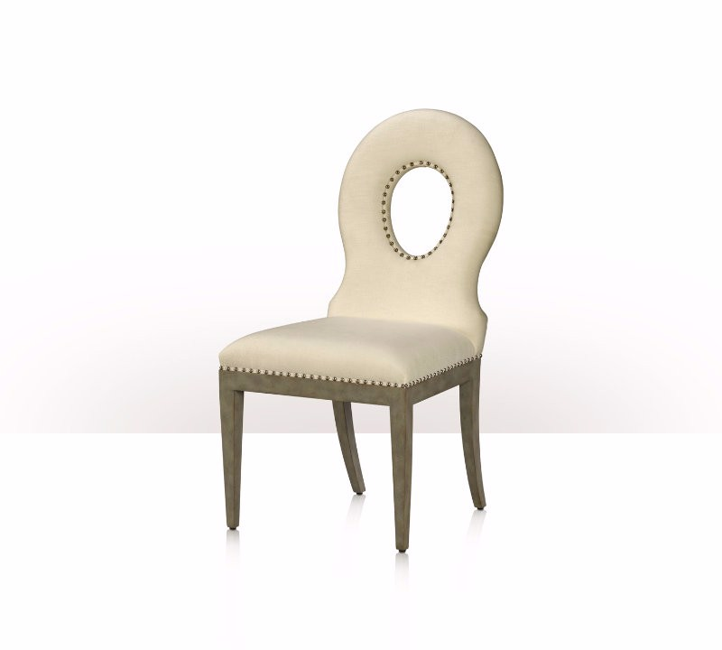 4002-119 Chair - ghế décor