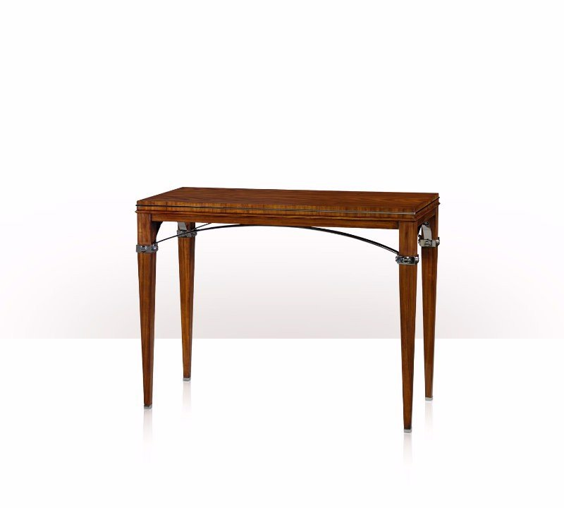 5305-178 Table - Bàn Vivienne