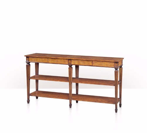 5305-129 Table - Bàn The European Cherry