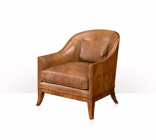 4205-010 Chair - ghế décor