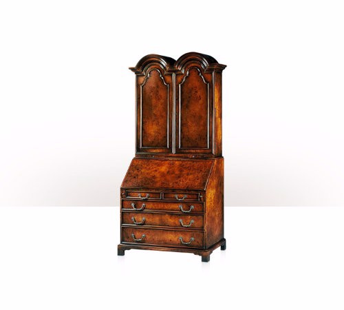 6505-007 Chest of Drawer - tủ hộc kéo