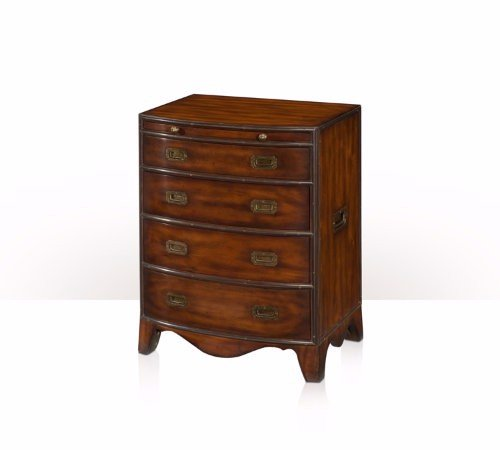 6000-176 Chest of Drawer - tủ hộc kéo
