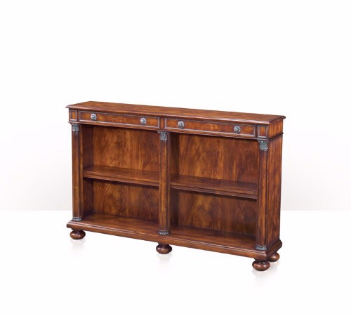 6105-214 Chest of Drawer - tủ hộc kéo