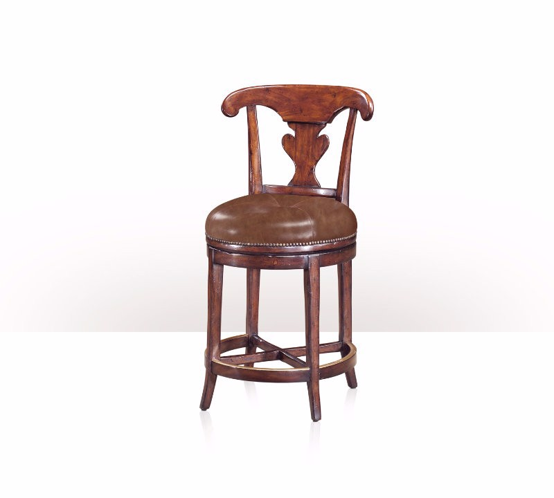 4200-140 Chair - ghế décor