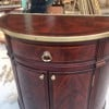Storyteller Cabinet - Console