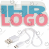 Loa Bluetooth - GLBT 01