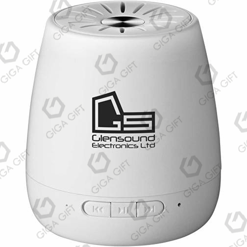 Loa Bluetooth - GLBT 21