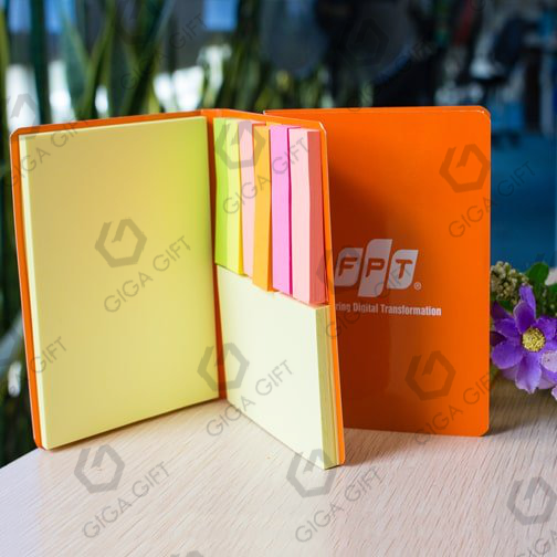 Sổ note FPT - GSN 10