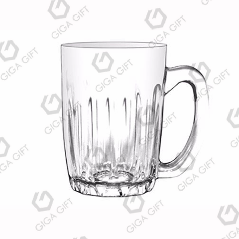 Cốc Union Glass - GUG 04