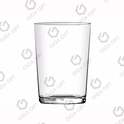 Cốc Union Glass - GUG 01