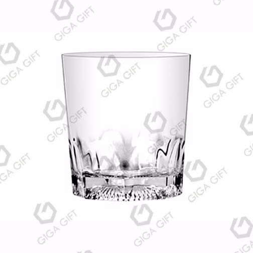 Cốc Union Glass - GUG 27