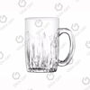 Cốc Union Glass - GUG 02