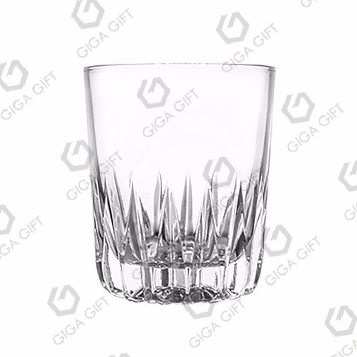 Cốc Union Glass - GUG 30