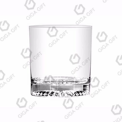 Cốc Union Glass - GUG 24