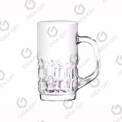Cốc Union Glass - GUG 03