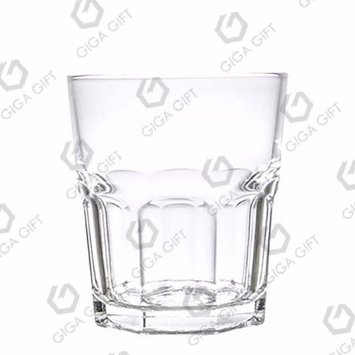 Cốc Union Glass - GUG 33