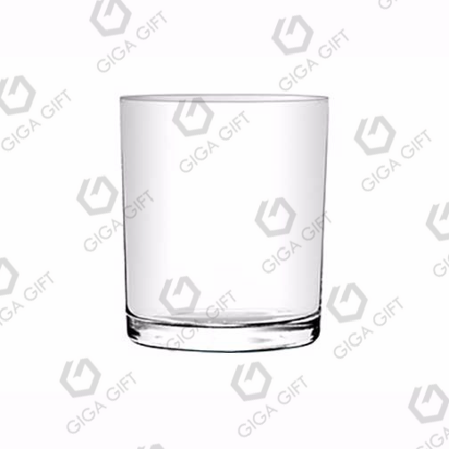 Cốc Union Glass - GUG 17