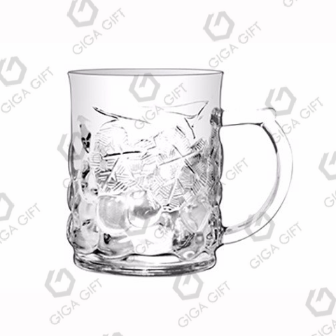 Cốc Union Glass - GUG 06