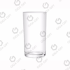Cốc Union Glass - GUG 08