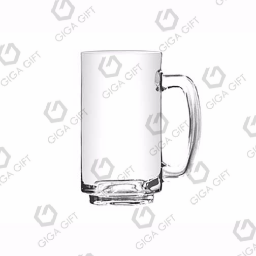 Cốc Union Glass - GUG 12