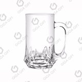 Cốc Union Glass - GUG 05