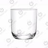 Cốc Union Glass - GUG 19