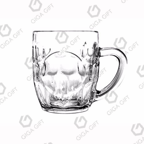 Cốc Union Glass - GUG 07