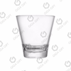 Cốc Union Glass - GUG 31