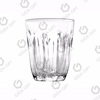 Cốc Union Glass - GUG 22