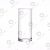 Cốc Union Glass - GUG 11