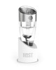 TWIST™ Adjustable Aerator by HOST®