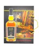 Islay Mist Peated Reserve Scotch Whisky Gift Box 700ml 40%