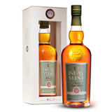 Whisky Scotland Islay Mist 12 Năm 700ml 40%