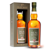 Islay Mist Aged 17 Years Scotch Whisky 700ml 40%