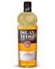 Islay Mist Original Peated Blend Scotch Whisky 700ml 40%