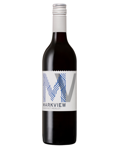 McWilliam's Markview Cabernet Merlot