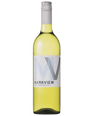 McWilliam's Markview Sauvignon Blanc NV